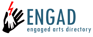 Engaged Art Directory